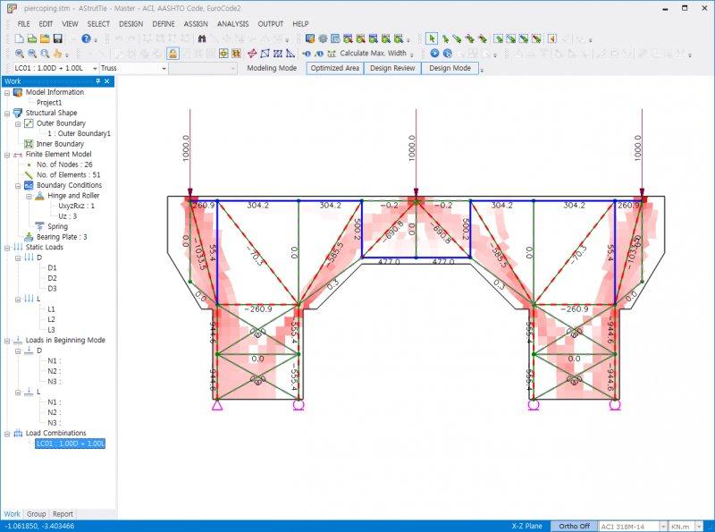 Long Column Design Pdf