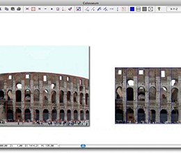 DigiCad 3D screenshot