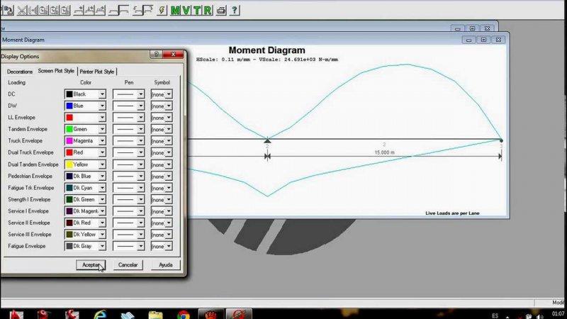 Bridge Software