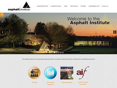 Asphalt Institute