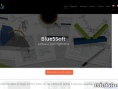 Blue5Soft