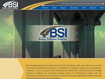 Bridge Software Institute