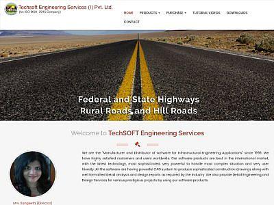 Techsoft Engineering Services