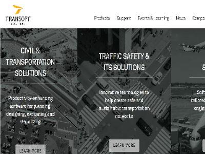 Transoft Solutions