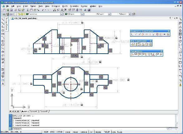 zwcad electrical drawing – the wiring diagram – readingrat,